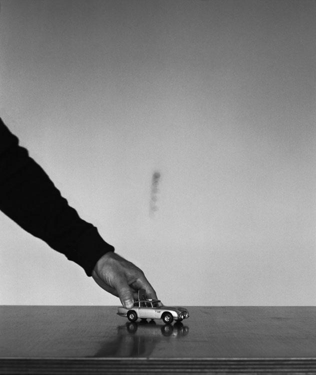 Terry bond, Terry Bond Artist, Terence Bond, jugg art foundation